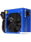 Блок питания CrownMicro CM-PS500 Smart