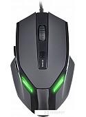 Игровая мышь Oklick 835G Predator [359392]