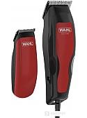 Машинка для стрижки Wahl Home Pro 100 Combo [1395-0466]