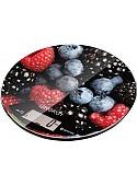 Кухонные весы Energy EN-403 (ягоды) [011645]