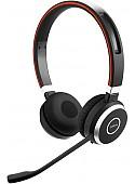 Наушники Jabra Evolve 65 MS Stereo