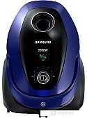 Пылесос Samsung VC2500 [VC20M251AWB/EV]