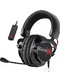 Наушники Creative Sound BlasterX H7 Tournament Edition