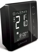 Терморегулятор Salus Controls VS20BRF