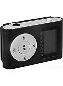 MP3 плеер ACTIV Shuffle (черный) [48934]