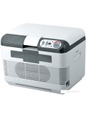 Автохолодильник AVS CC-15WBC 15л