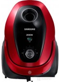 Пылесос Samsung SC20M257AWR [VC20M257AWR/EV]