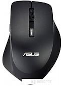 Мышь ASUS WT425 (черный)