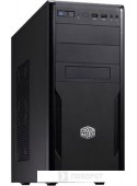 Корпус Cooler Master CM Force 251 [FOR-251-KKN2]