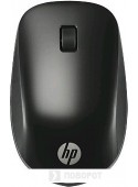 Мышь HP Ultra [H6F25AA]