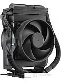 Кулер для процессора Cooler Master MasterLiquid Maker 92 [MLZ-H92M-A26PK-R1]