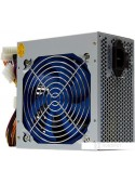 Блок питания CrownMicro CM-PS450 Smart 450W
