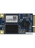 SSD Smart Buy S11 128GB [SB128GB-S11T-MSAT3]