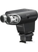 Микрофон Sony ECM-XYST1M