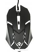 Игровая мышь Nakatomi MOG-03U