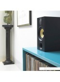 Акустика Bowers & Wilkins 686 S2 Black Ash