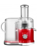 Соковыжималка KitchenAid Artisan 5KVJ0333EER