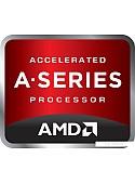 Процессор AMD A8-9600 [AD9600AGM44AB]