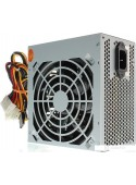 Блок питания CrownMicro CM-PS450 office