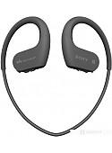 MP3 плеер Sony Walkman NW-WS625 16GB (черный)