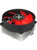 Кулер для процессора Xilence XC035 [A250PWM]