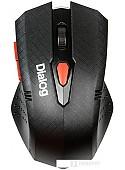 Игровая мышь Dialog Pointer MROP-09U