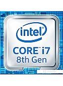 Процессор Intel Core i3-8100