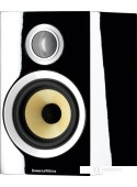Акустика Bowers & Wilkins CM5 S2 Gloss Black