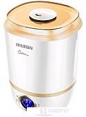 Увлажнитель воздуха Hyundai Crocus H-HU1E-4.0-UI045
