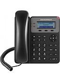 Проводной телефон Grandstream GXP1615