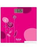 Напольные весы Tefal PP1147V0