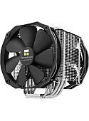 Кулер для процессора Thermalright Macho X2 Limited Edition