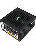 Блок питания GameMax GE-700
