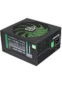 Блок питания GameMax GM-600