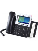 Проводной телефон Grandstream GXP2160