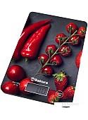 Кухонные весы Sakura SA-6077BS