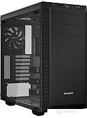 Корпус be quiet! Pure Base 600 (черный) с окном