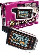 Автосигнализация PHARAON LC-200