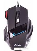 Мышь Ritmix ROM-345