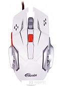 Мышь Ritmix ROM-355