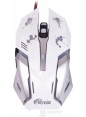 Мышь Ritmix ROM-360
