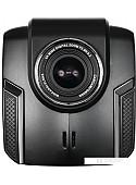 Автомобильный видеорегистратор Intego VX-225HD