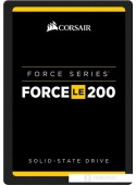 SSD Corsair Force LE200 120GB CSSD-F120GBLE200C