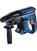 Перфоратор Bosch GBH 180-LI Professional (без аккумулятора)