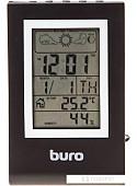 Метеостанция Buro H117AB