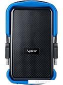Внешний жесткий диск Apacer AC631 2TB