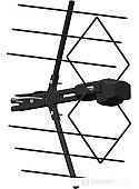 ТВ-антенна Дельта Н118A.F-5V