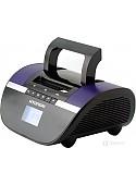 Портативная аудиосистема Hyundai H-PAS220