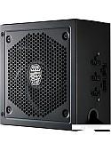 Блок питания Cooler Master MasterWatt 750 MPX-7501-AMAAB