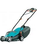 Колёсная газонокосилка Gardena PowerMax 1100/32 [5031-20]
